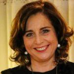 Paquita Martínez