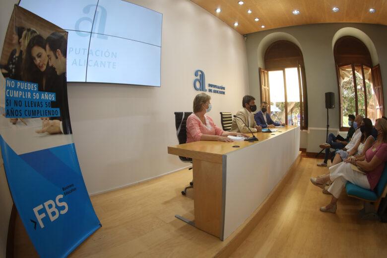 AEPA y Fudesem presentan el Programa Superior Liderazgo para Directivas