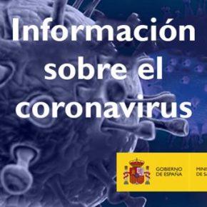 Información para la Ciudadanía