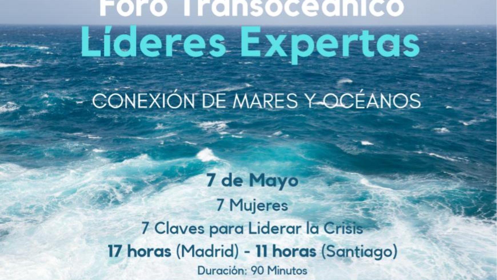AEPA participa en el Foro Transoceánico