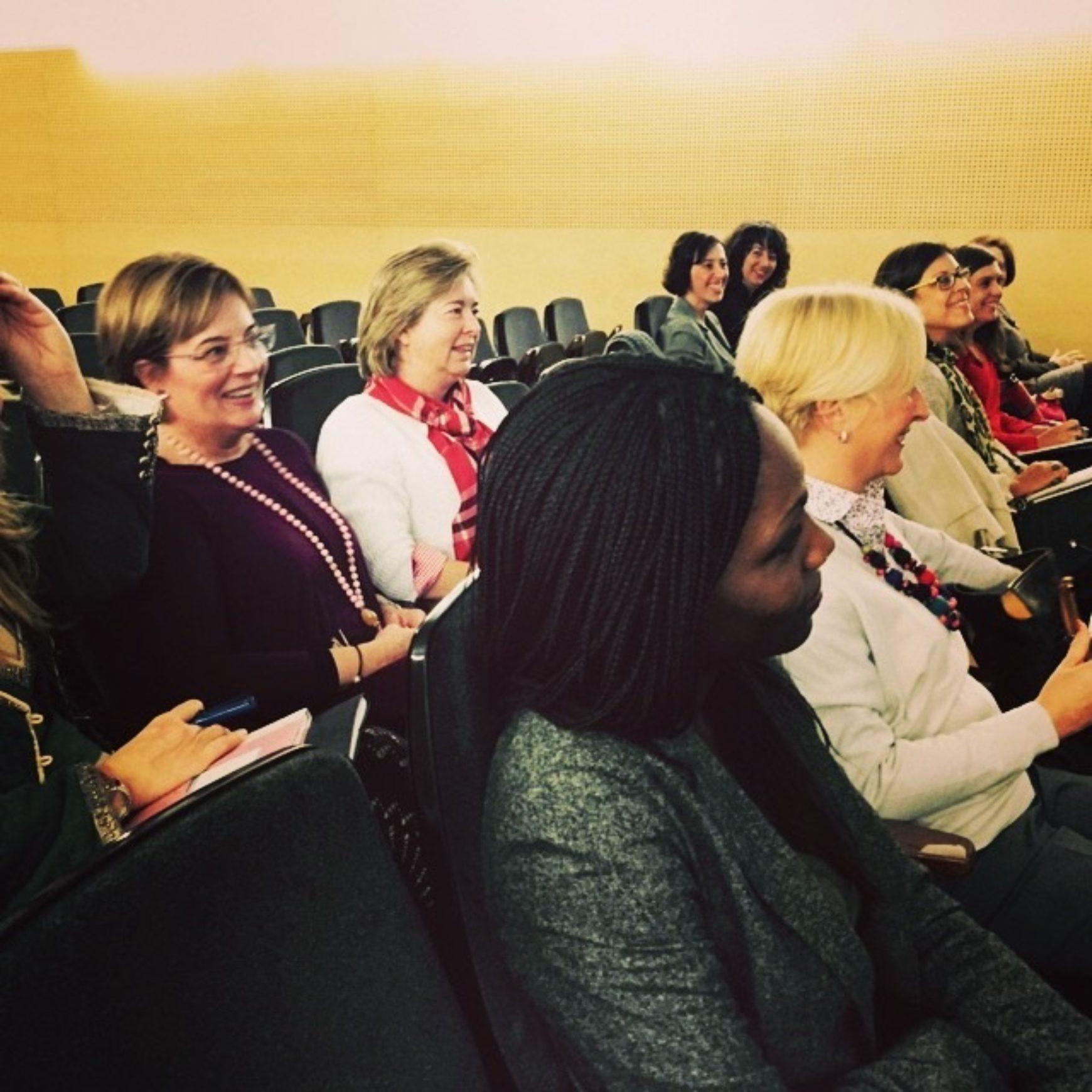 AEPA celebra una Asamblea General el 1 de abril