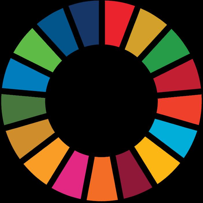 AEPA y la Agenda 2030
