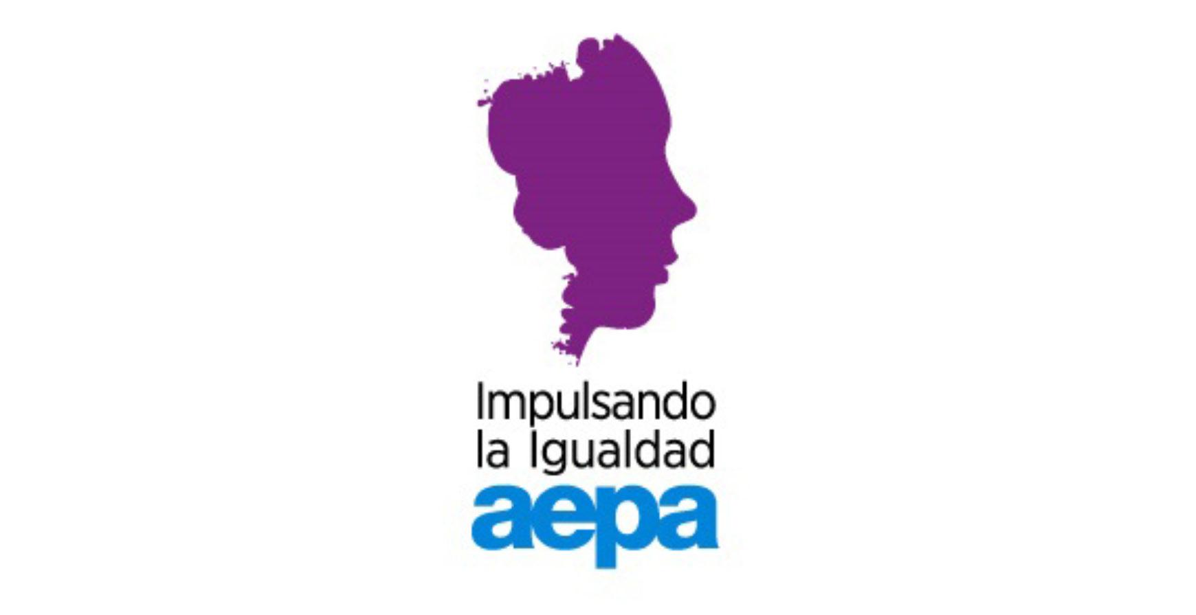 Sello de Igualdad AEPA