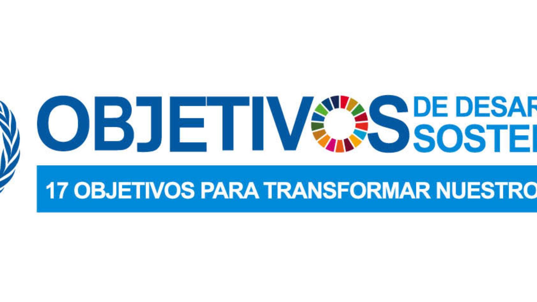 AEPA se adhiere oficialmente al Pacto Mundial de las Naciones Unidas sobre los ODS.