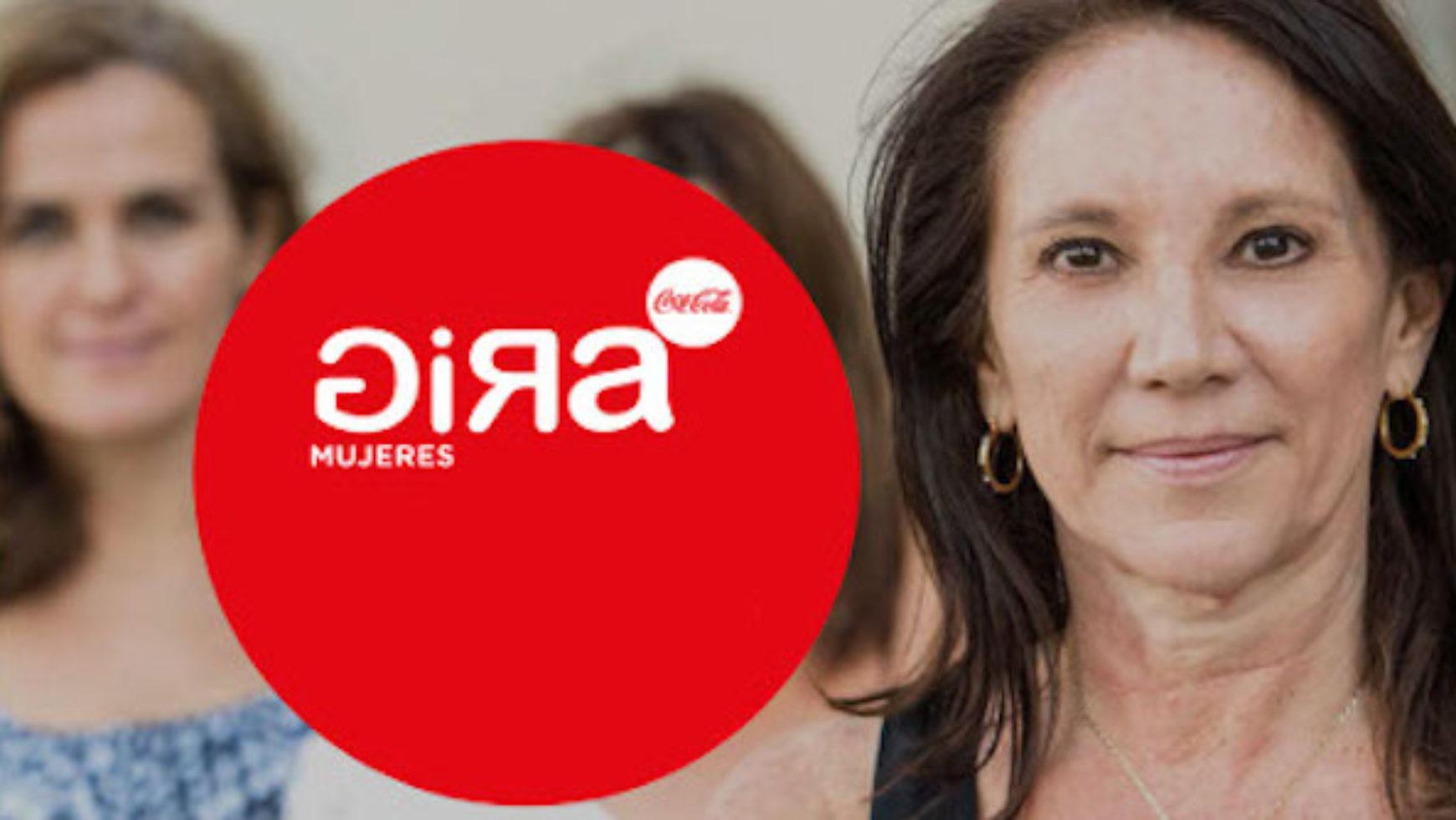 2ª Edición de Gira de Mujeres: taller sobre emprendimiento femenino.