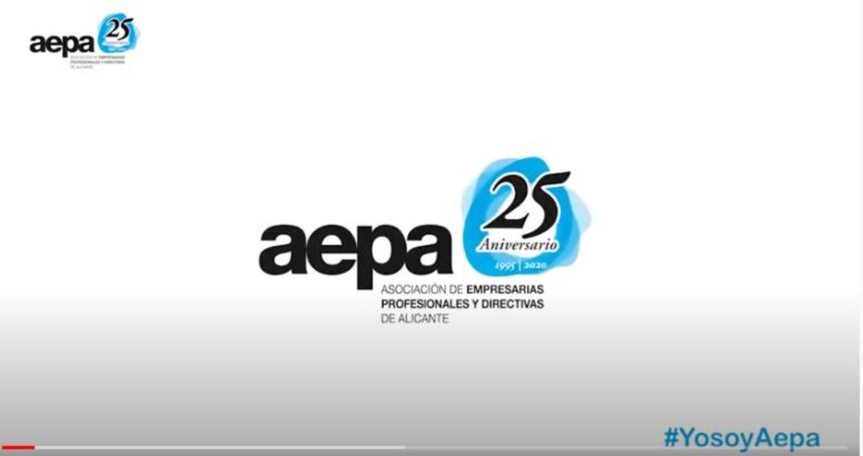 AEPA, siempre a tu lado