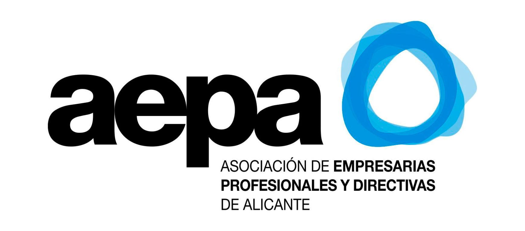 Entrevista Presidenta de AEPA