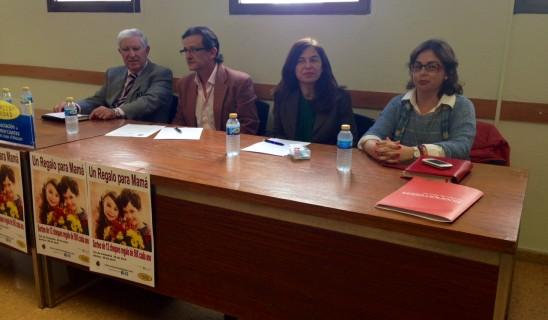 Aepa y ACEA firman un convenio de colaboración en San Juan