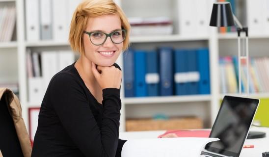 Convocatoria ayudas para Elaboración de Planes de Igualdad en Empresas y otras Entidades de la CV