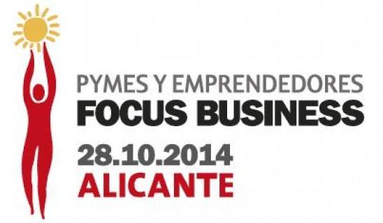 Día de la persona emprendedora de la provincia de Alicante
