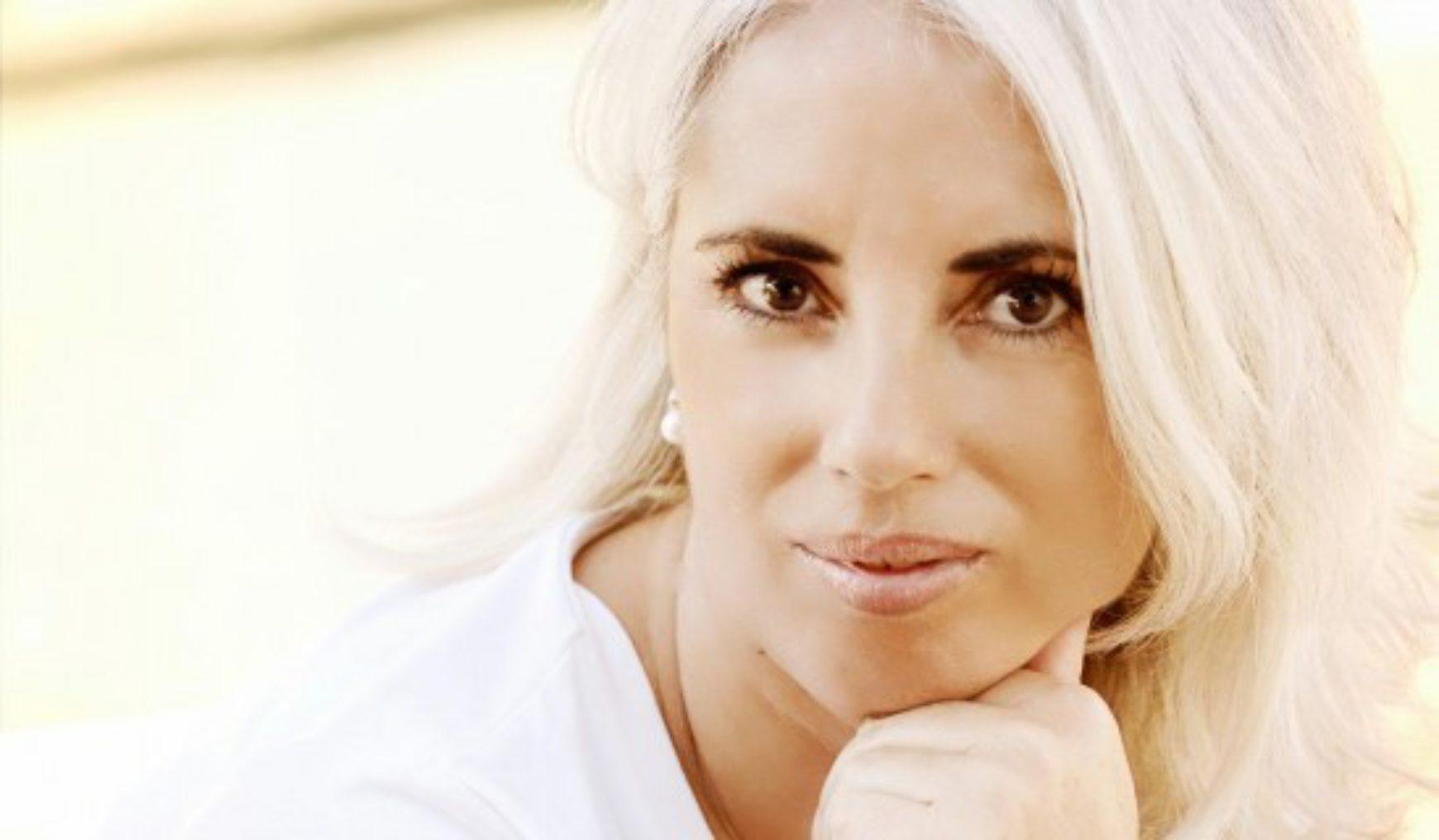 Entrevista a Ana Espadas de AEPA