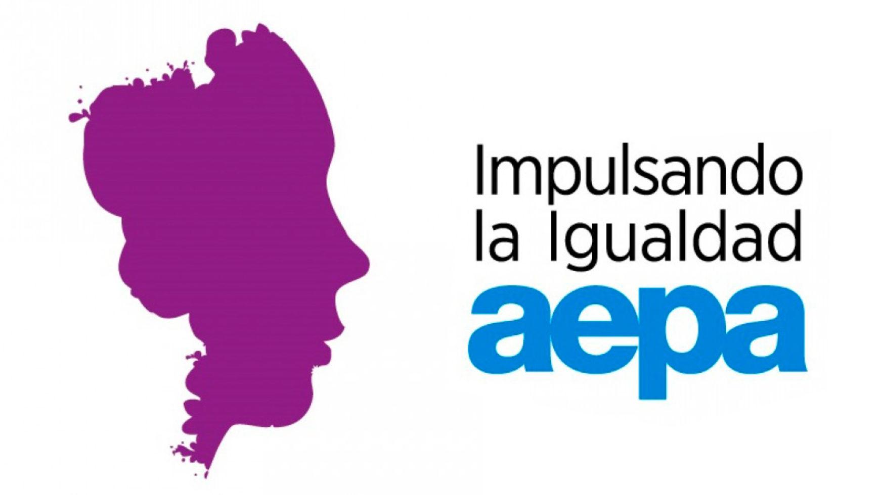 AEPA apuesta por el Valor de la mujer en la empresa con la creación de un sello de igualdad