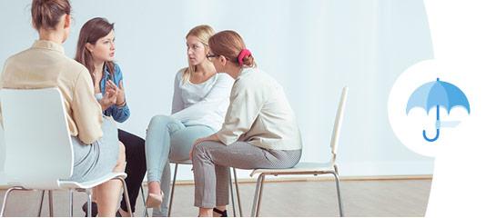 Servicios AEPA - Mentorizaje a jóvenes y emprendedoras