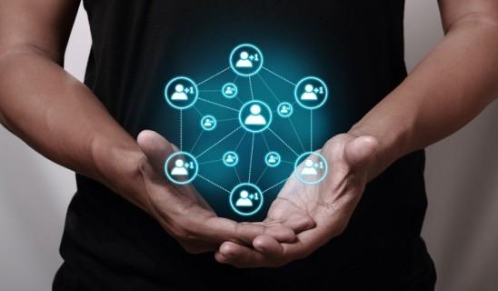 Networking con empresarias y profesionales de Murcia