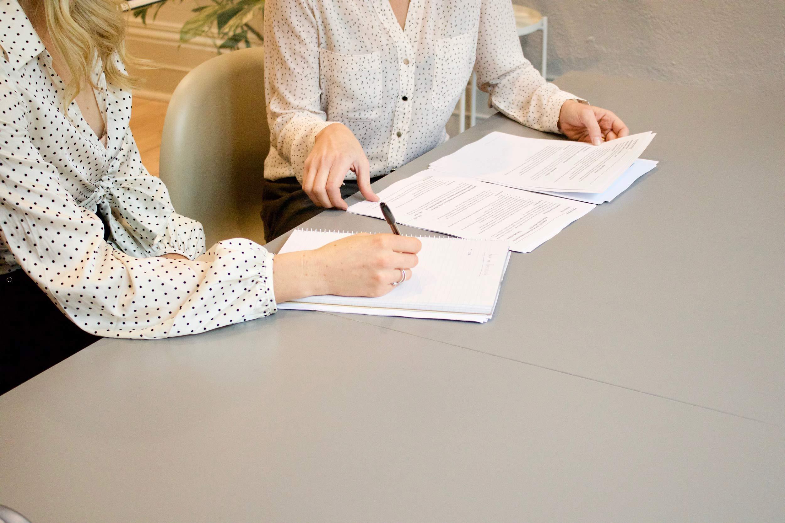 Novedades sobre normativa de interés para las asociadas