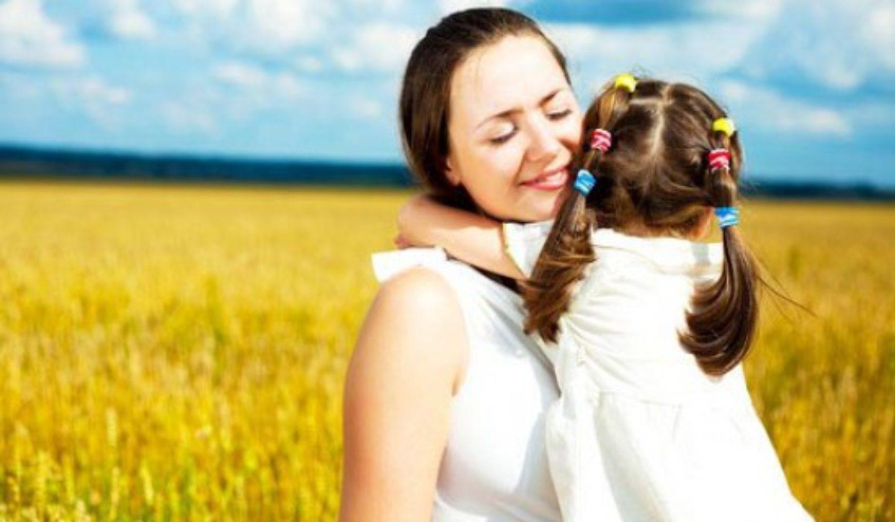 Campaña 'Un regalo para mamá' el próximo 4 de mayo en San Juan