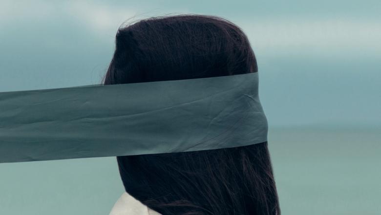 CURSO: Los secretos del comportamiento no verbal