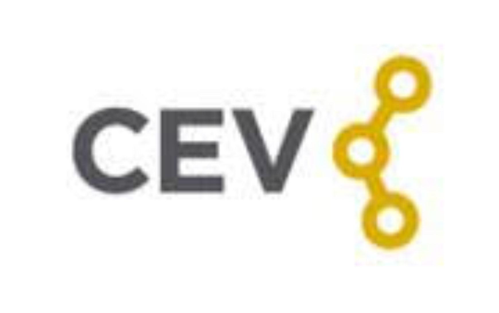 Valoración CEV: datos paro, contratación y afiliación a la Seguridad Social