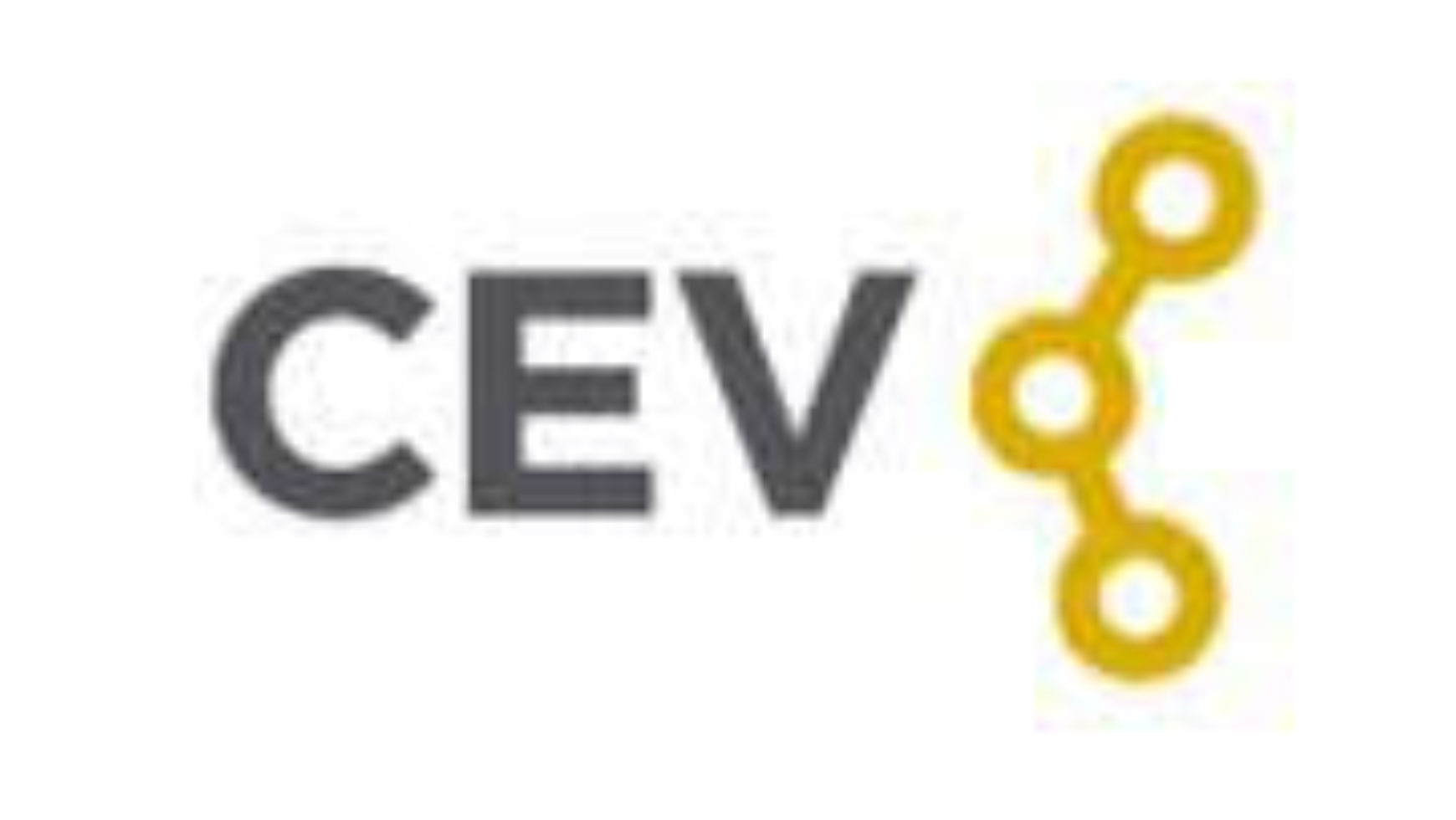 Valoración CEV: datos paro, contratación y afiliación a la Seguridad Social.