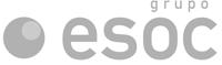 grupo esoc - patrocinador de AEPA