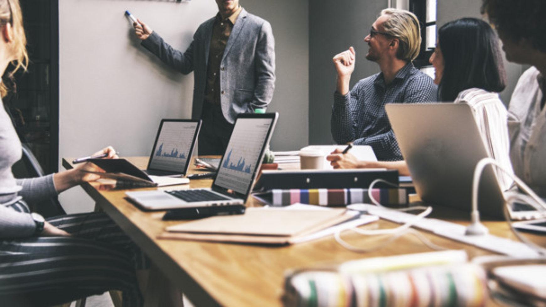 Instrucciones del Servicio Valenciano de Empleo y Formación sobre la impartición de acciones de Formación Profesional para el Empleo suspendidas por el COVID-19.