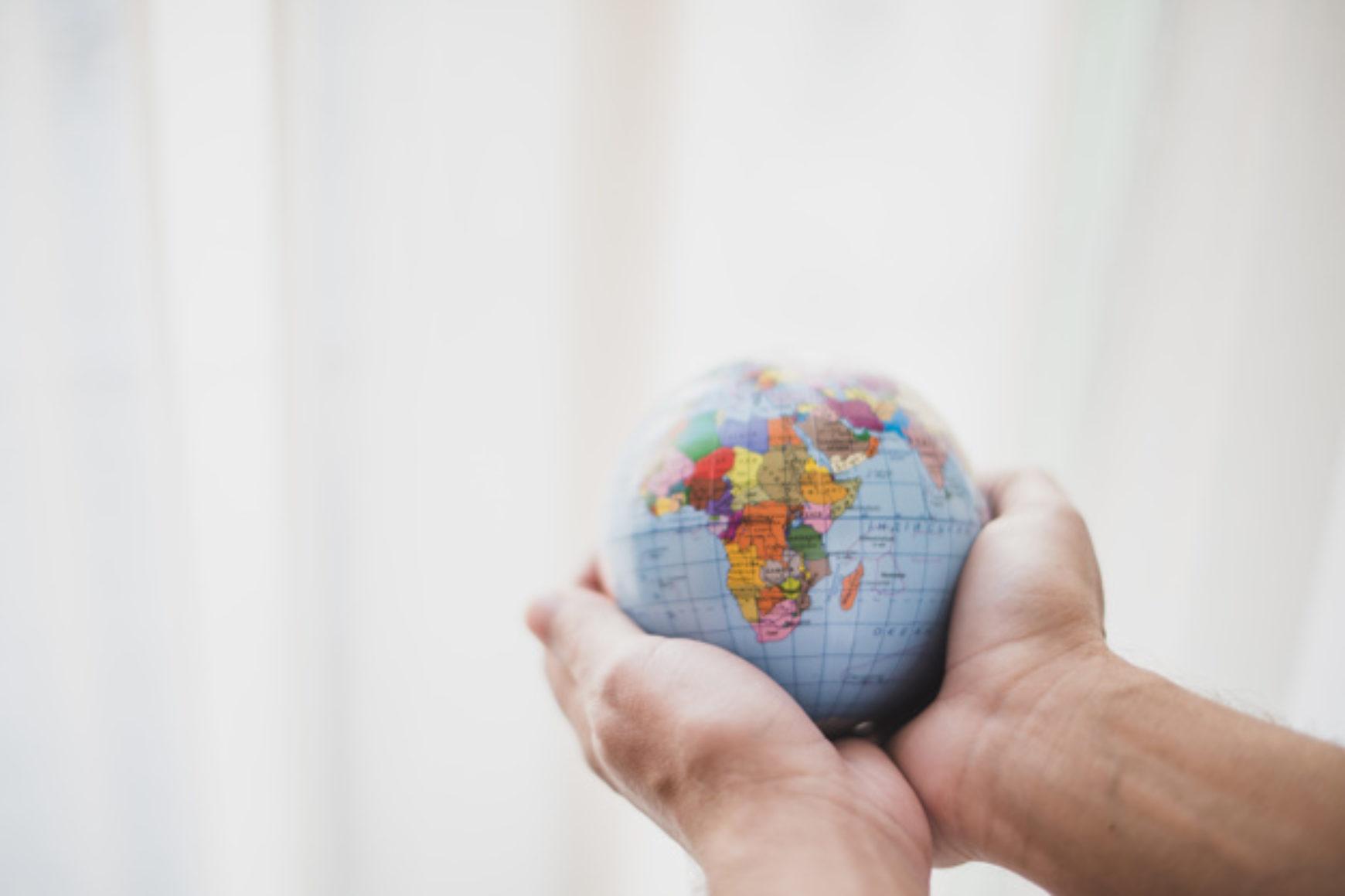 Prórroga autorizaciones estancia de los extranjeros en España