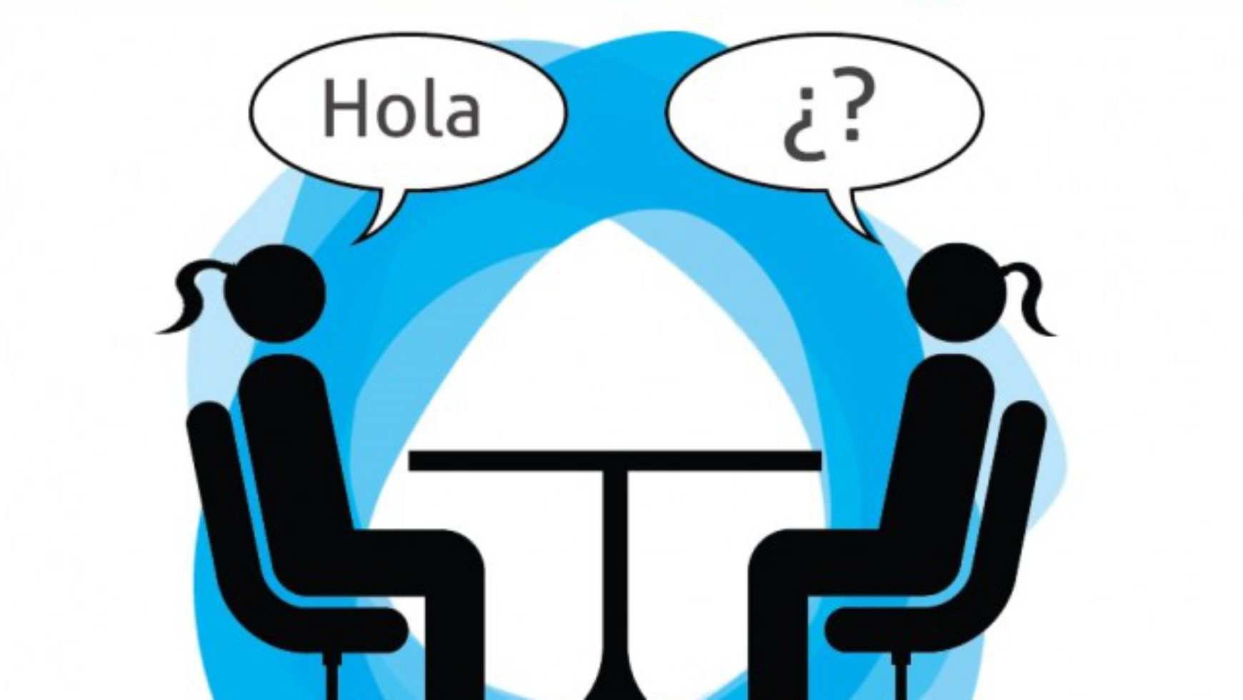 Speed dating: Networking + cerveza con AEPA