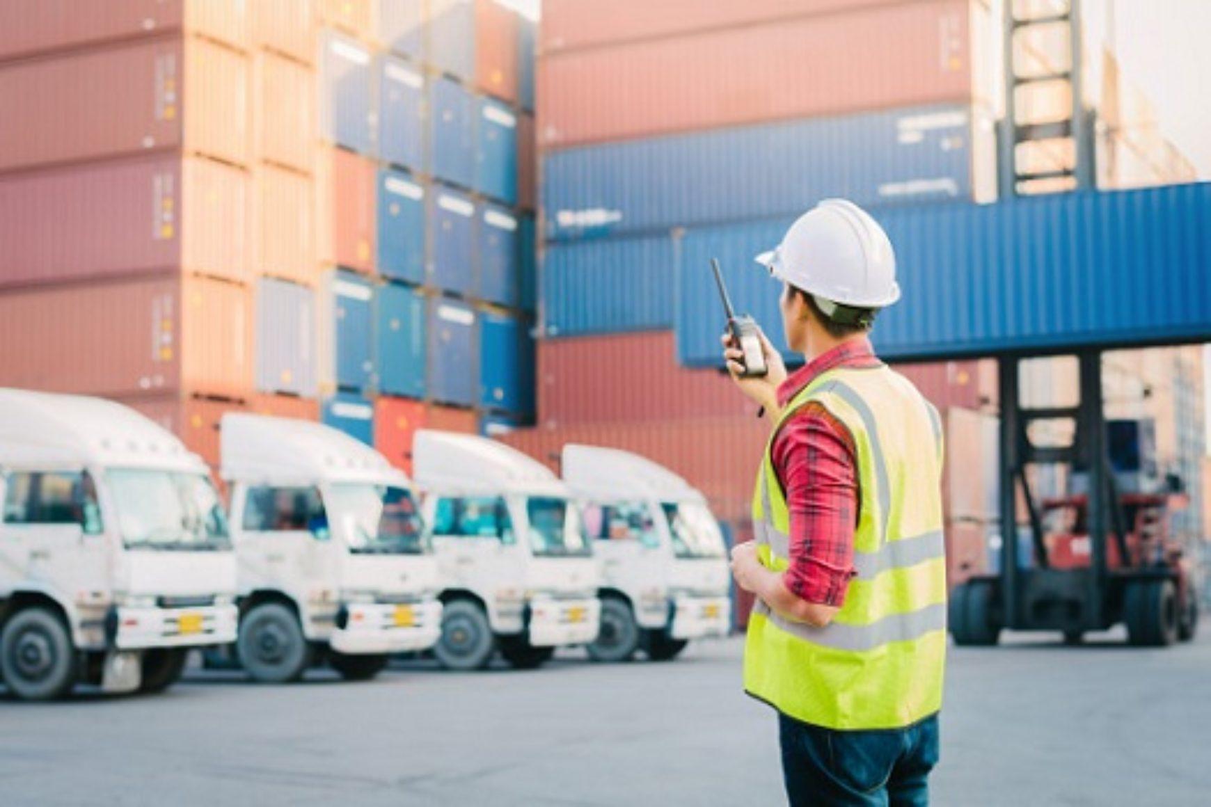 Medidas excepcionales e instrucciones sobre la utilización de las tarjetas de tacógrafo de conductor y empresa