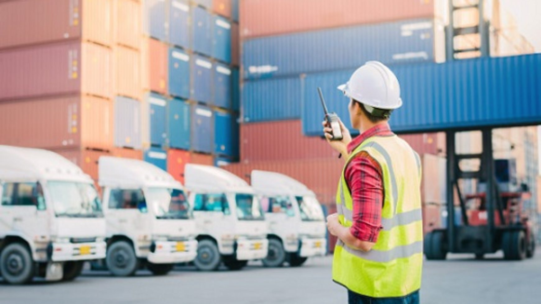Transporte de mercancías – Excepciones temporales al cumplimiento de las normas de tiempos de conducción