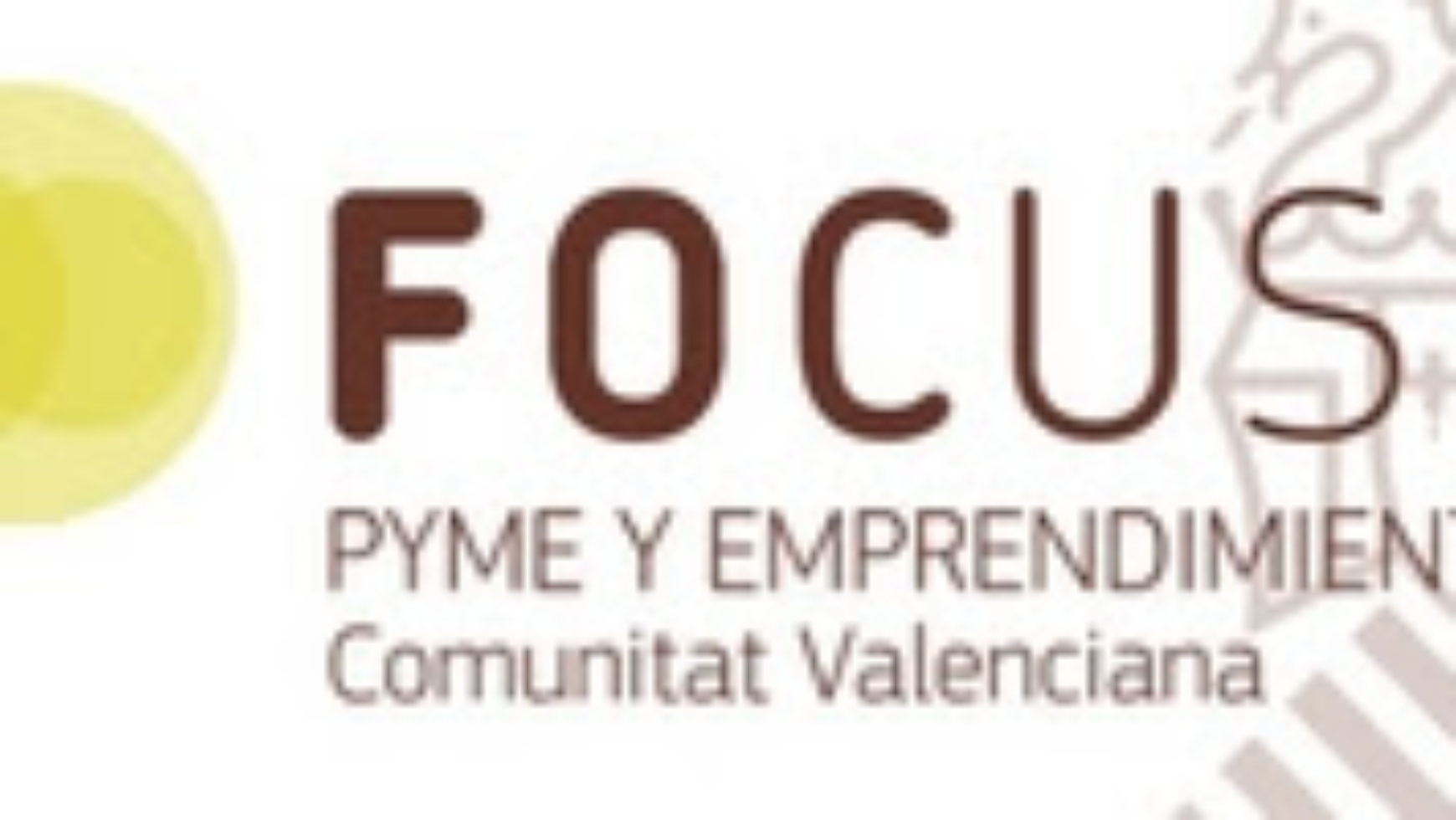 Focus Pyme 2018